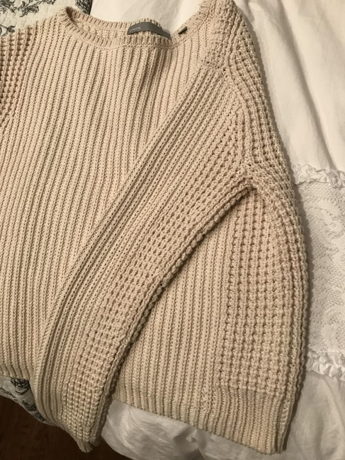 Vince Knit Sweater Image 3