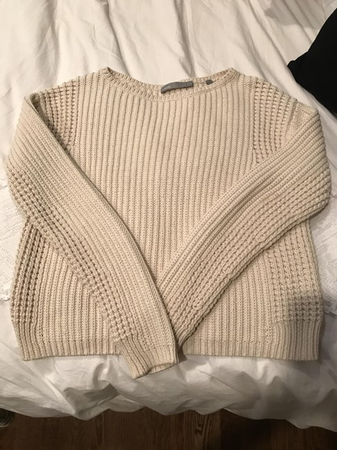Vince Knit Sweater Image 4