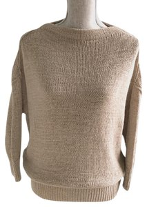 Ann Taylor Tops Size Medium Cotton Knit Size 8 Tops Sweater