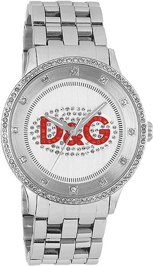Preload https://item3.tradesy.com/images/dolce-and-gabbana-dolce-and-gabbana-female-dress-watch-dw0144-silver-analog-2174607-0-0.jpg?width=440&height=440