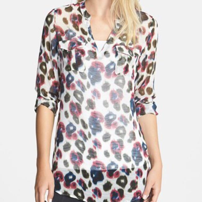 Vince Camuto Top Image 1