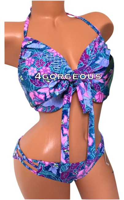 Preload https://img-static.tradesy.com/item/21747884/victoria-s-secret-as-pictured-vs-36dddl-tropical-bikini-set-size-14-l-0-1-650-650.jpg