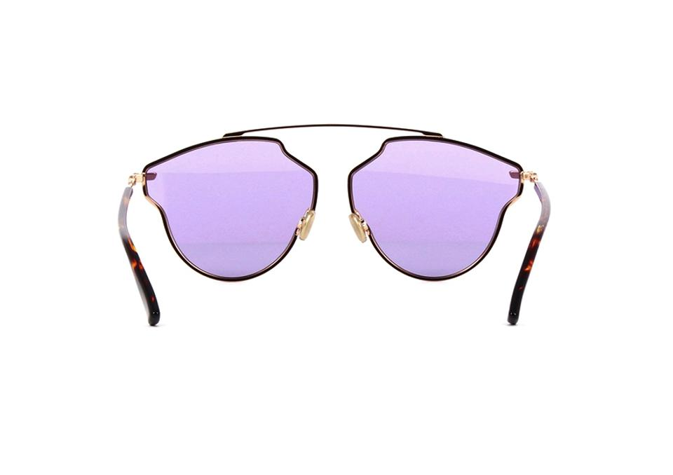 05a1424a61 Dior So Real Pop Sunglasses Review - Bitterroot Public Library