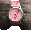 Juicy Couture Juicy Couture Heart Watch Image 0