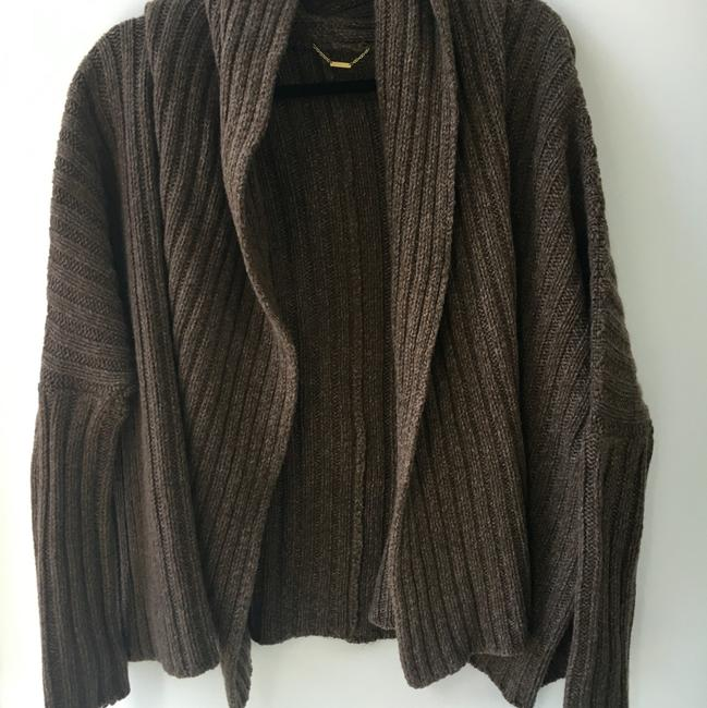 The Row Rick Owens Cashmere Helmut Lang Chanel Prada Sweater Image 3