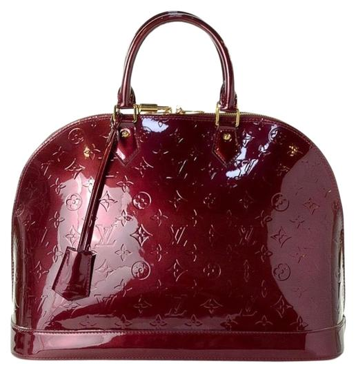 Preload https://img-static.tradesy.com/item/2174848/louis-vuitton-alma-vernis-gm-rouge-fauviste-patent-leather-tote-0-4-540-540.jpg