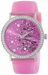 Ed Hardy Ed Hardy Female Love Bird Watch LV-PK Pink Analog
