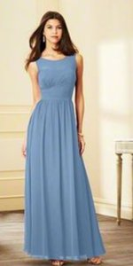 Alfred Angelo Once Upon A Time 7298l Dress