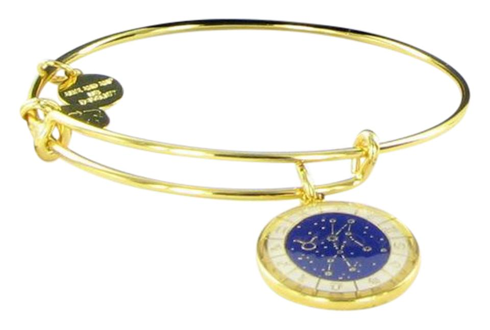 hook surfside product jewerly bracelet with ship birthstone bangle wheel swarovski womens b crystal anchor