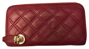 Marc Jacobs designer wallet