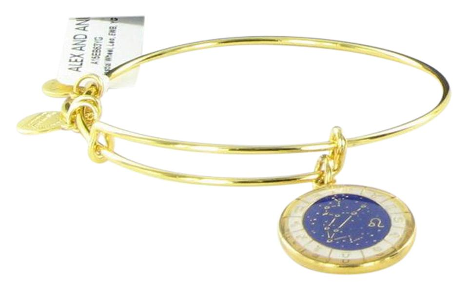 of herminawristwear copy fortune gold bracelets collections the bracelet lovers wheel products tarot