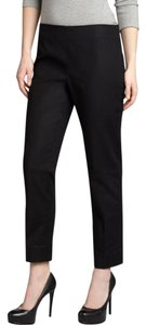 Ellen Tracy Capri/Cropped Pants
