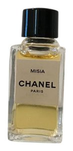 Chanel Chanel Misia Eau de Parfum 4ML Miniature Perfume Bottle