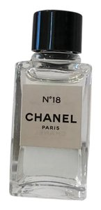 Chanel Chanel N18 Eau de Parfum 4ML Miniature Perfume Bottle