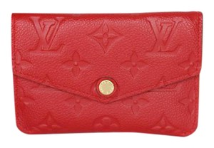 7a8778fea973 Louis Vuitton Pouches - Up to 70% off at Tradesy