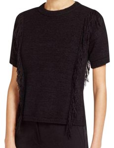 Michael Kors Sweaters - Up to 70% off at Tradesy (Page 2) f12972e6b