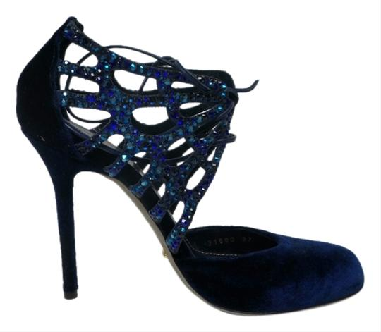 Preload https://item3.tradesy.com/images/sergio-rossi-royal-blue-pumps-2175402-0-0.jpg?width=440&height=440