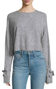 Helmut Lang Iro Tory Burch Isabel Marant Tibi The Row Sweater