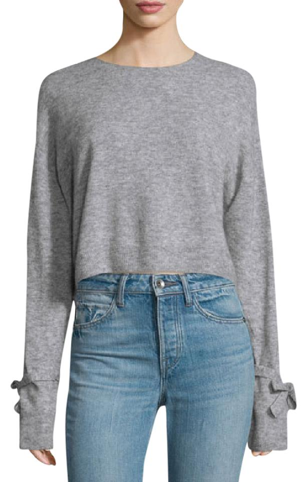 dd9a6235 Helmut Lang Iro Tory Burch Isabel Marant Tibi The Row Sweater Image 0 ...