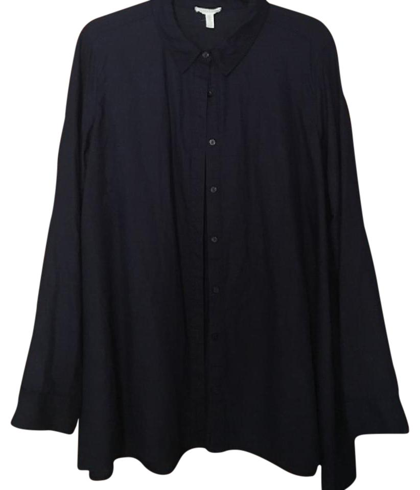 ce988453b Women's Tops - Up to 90% off at Tradesy
