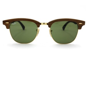 74df4fecb4 Ray-Ban Classic Sunglasses - Up to 80% off at Tradesy