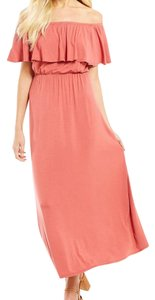 Maxi Dress by GB