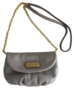 Marc Jacobs Clutch Cross Body Bag