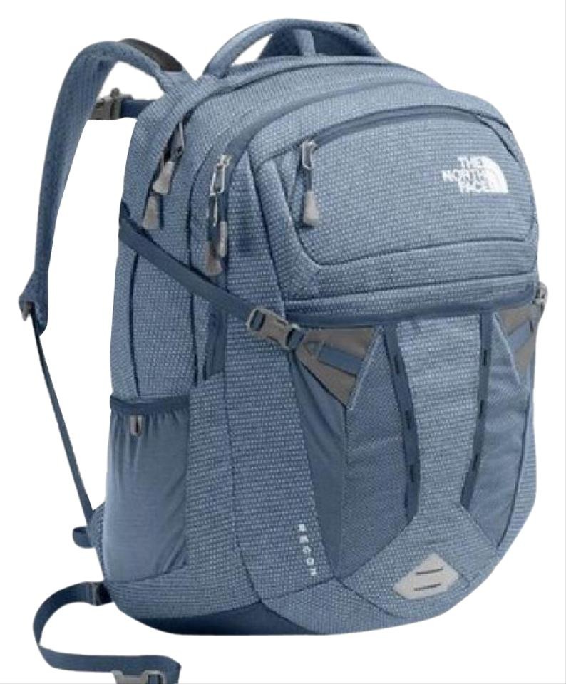 117defc59fa Women's Recon Gray Backpack