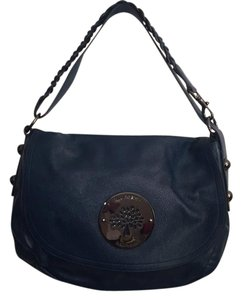 1494bcb0ea Mulberry Hobo Bags - Up to 90% off at Tradesy