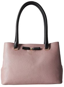 Kate Spade Henderson Street Small Maryanne Tote / 098689969176 Pxru7029 Shoulder Bag