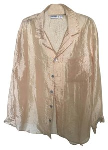 Chico's Top Gold
