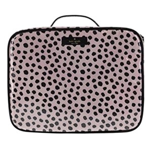 Kate Spade Mattie Brook Place Cosmetic Case