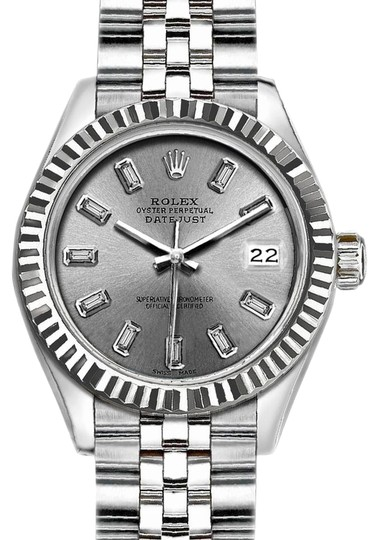 Preload https://img-static.tradesy.com/item/21760712/rolex-silver-36mm-datejust-with-diamond-dial-watch-0-1-540-540.jpg