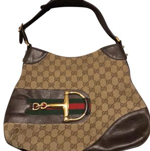 Gucci Hobo Hobo Bag