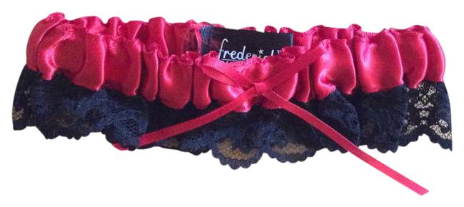 Item - Red and Black Rn73120