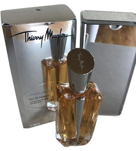 Thierry mugler fragrance up to 70 off for Thierry mugler dis moi miroir