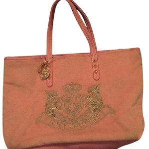 Juicy Couture Bags - Up to 90% off at Tradesy a2700028bc
