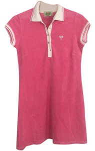 Juicy Couture Style # 5139