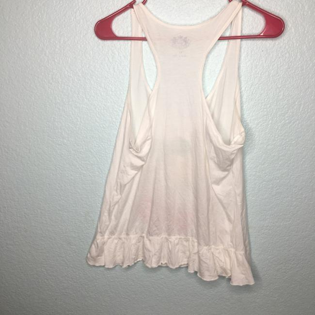 Juicy Couture Top white Image 3