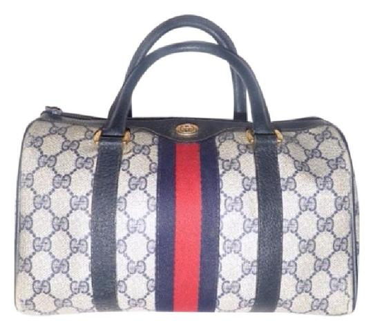 Preload https://item5.tradesy.com/images/gucci-hold-for-am-leathercoated-canvas-satchel-21764394-0-0.jpg?width=440&height=440