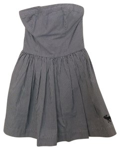 7912eec62897 Abercrombie   Fitch Dresses - Up to 70% off a Tradesy