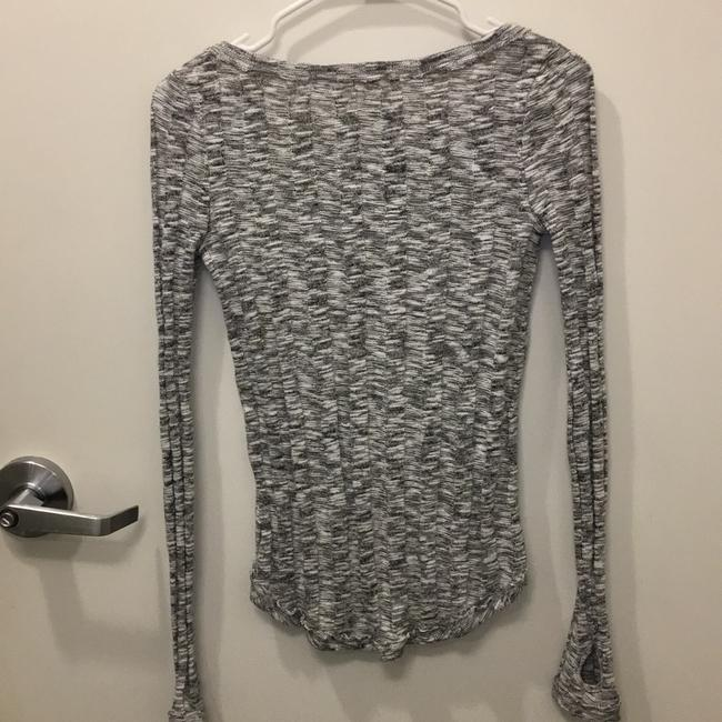 Urban Outfitters Cardigan Image 1