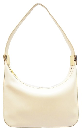 Preload https://img-static.tradesy.com/item/2176494/st-john-cream-hobo-baguette-gold-hardware-rare-ivory-leather-shoulder-bag-0-0-540-540.jpg