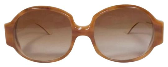French Sunglasses French Handmade Sunglasses, Vintage Image 0