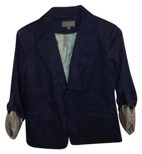 Cherish navy blue Blazer
