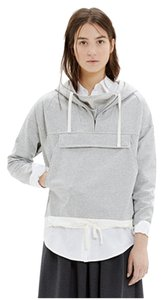Madewell Anorak Unique Windwake Wind New Sold Out Sweatshirt