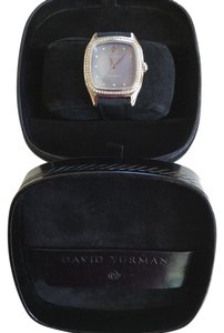 David Yurman David Yurman Thoroughbred Collection