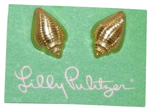 Lilly Pulitzer She Sells Sea Shells By The Seashore