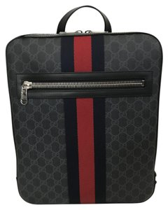 f4d32e67584f Gucci Canvas Bags - Up to 70% off at Tradesy