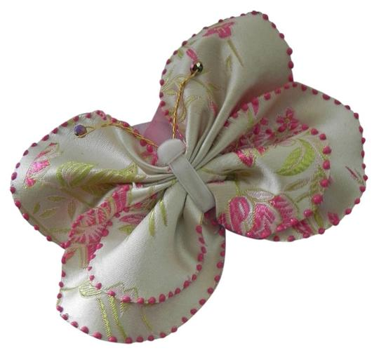 Other Hair accessories Image 1